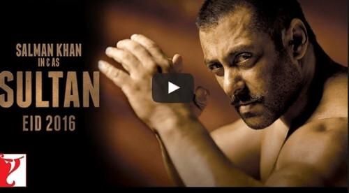 Sultan Full Movie Download Mp4 HD Dvd-Rip
