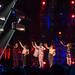 Melodifestivalen 2015 - Genrep Gbg 150207 - 06 - Eric Saade