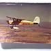 1947 Cessna 140 • N2521N