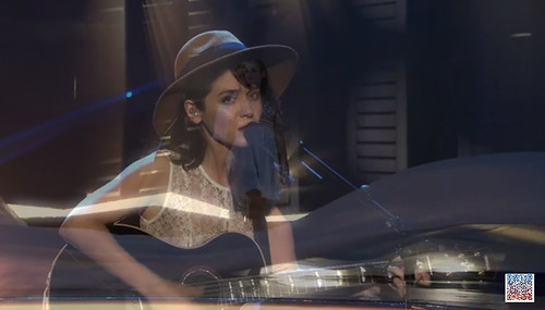 katie melua imaginary