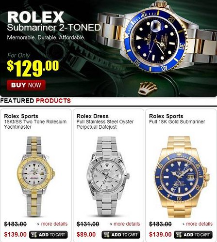 Best watches in the world. Pre-summer sale!