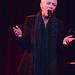 "GREAT PERFORMANCES ""Annie Lennox: Nostalgia Live in Concert""– Annie Lennox"
