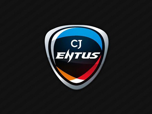 Entertain Us : Will CJ Entus shine at the KeSPA Cup?