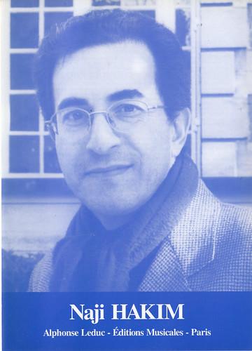 Hakim-Naji-Leduc-2002-08