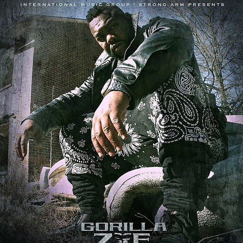 PLAYING NOW JUICE BOX BY GORILLA ZOE FT YUNG JOC ON HTTP://WWW.LIVE365.COM/STATIONS/WMQPFM