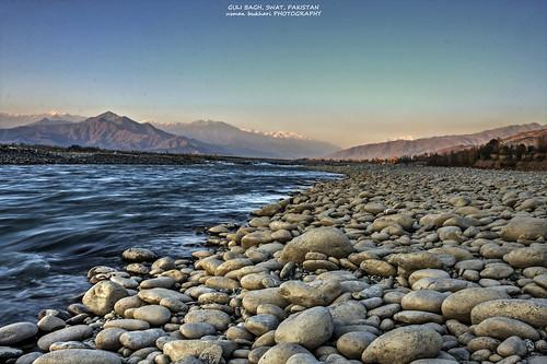Guli Bagh, Swat, Pakistan