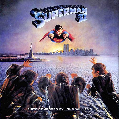 SUPERMANIICD