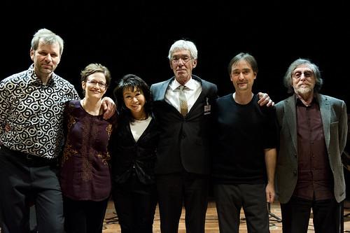 TROMP2014_Finale_jury_c_Claudia Hansen