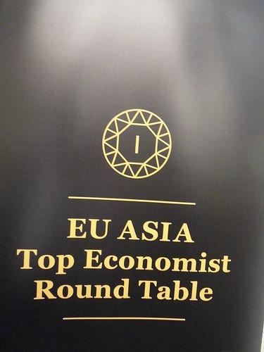 Asia Matters 2014