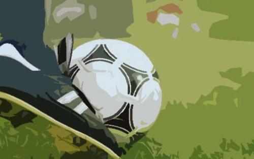 Penuh Keajaiban, 7 Pemain Ini Berjuluk Raja di Dunia Sepak Bola