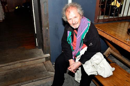 Steve Tallis, legendary blues musician_DSC6996