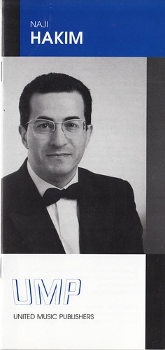 Hakim-Naji-UMP-1998-06