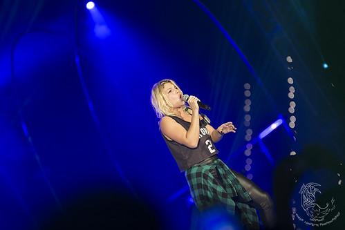 Emma Marrone Live Tour 3.0