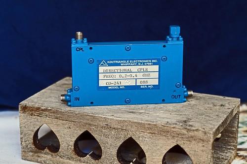 Testshot Sigma 60mm DN-A 2.8