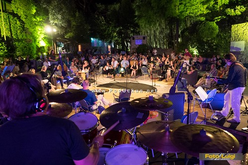 criss_cross_liburnia_jazz_festival_2016_ljetna_pozornica_opatija (58)