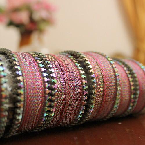 #accessories #fashion #fanoo_flower #bracelet #handcraftedjewelry #handmade #اكسسوارات #متابعين #فن #مصورين #موضة #عرب_فوتو #اساور #نقش #تطريز #السعودية #مشغل #ماركة