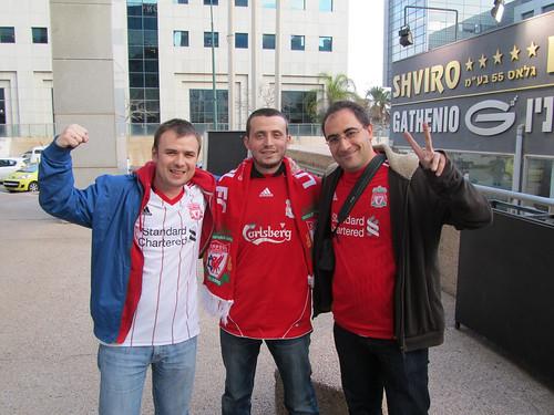 Liv-MU England Cup-2012-19.jpg