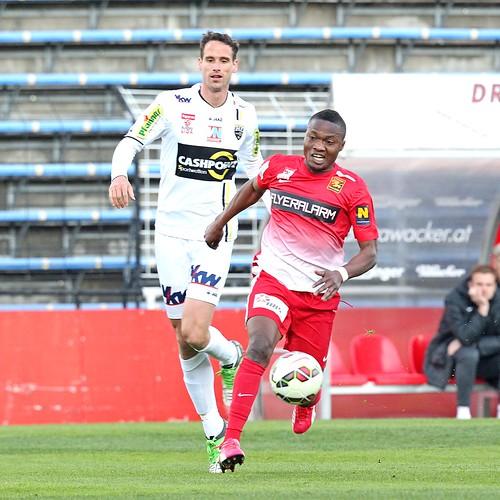 2015-04-18 FC Admira Wacker Mödling - Cashpoint SCR Altach 0023
