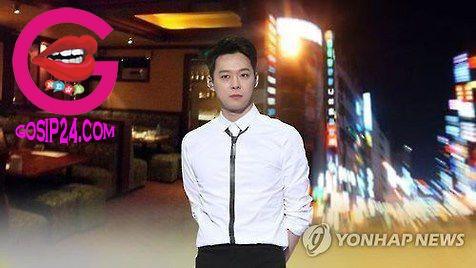 #Gosip  : Yoochun JYJ Punya Bukti Kuat, 2 Pelapor Pelecehan Seksual Bohong1