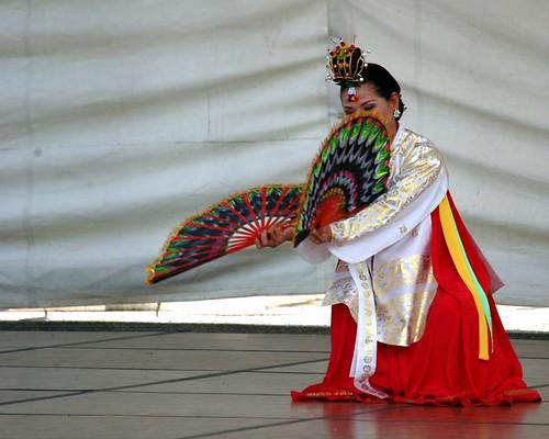 (2006-05-27) Asian Festival 128
