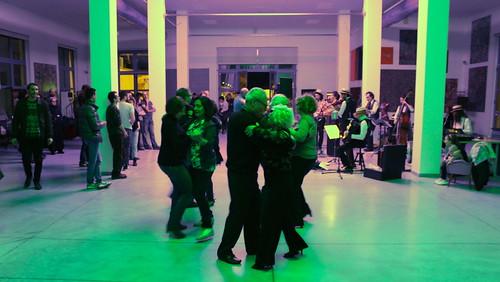 L'Orchestrina di Molto Agevole - Gran Ballo Di Primavera