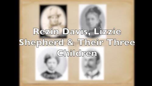 2_Rezin_Davis_Lizzie_Shepherd_and_their_three_children