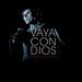 2009_vaya_con_dios_comme_on_est_venu