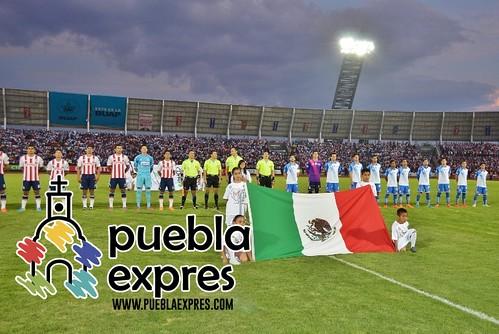 DSC_0132 [Nota de Opinión] 25 AÑOS DESPUÉS | Puebla FC Liga Bancomer MX Fotografía Lyz Vega / Mara González / Manuel Vela para Mv Fotografía Profesional / Edición y retoque www.pueblaexpres.com