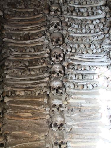 Capela dos Ossos (6)