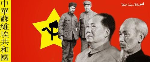 Hồ Chí Minh, một gián điệp hoàn hảo (Kỳ 22)