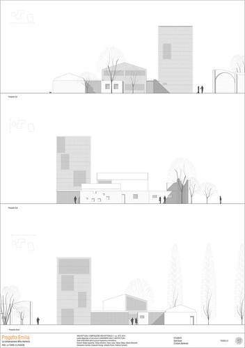 /Users/said_quqa/Desktop/Torre 2D-7.dwg