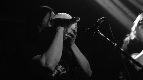 Hurakan live 10-9-2015 pic6