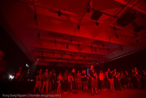 mutek2015_Nguyen-0195.jpg