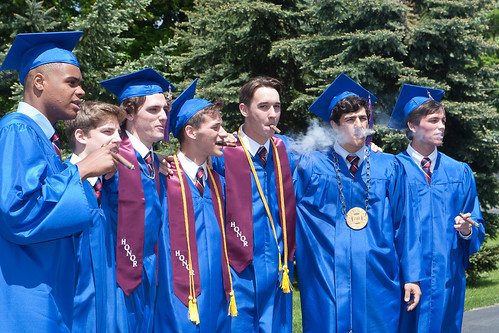 Graduation_2015_Sanders_Neely_Edwards_Evans_Sasha_Oggier_Viti_OShaughnessy_1