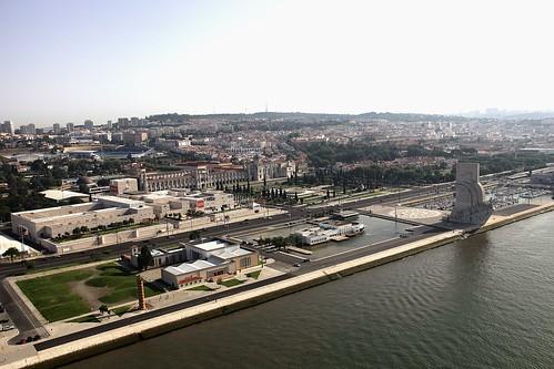 Santa Maria de Belém (Lisboa, Portugal)