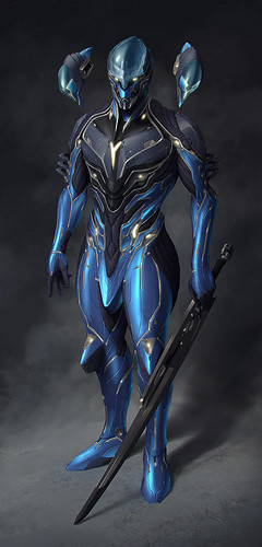 filippo-ubertino-ahmed-yatus-hodzic-warframe-character-volt-final2spada-2-low