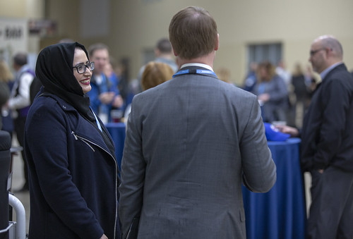 2019 Leadership Conference: This is Penn State Health