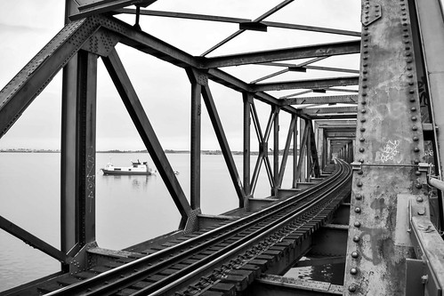 rail over water 2 (1 of 1)