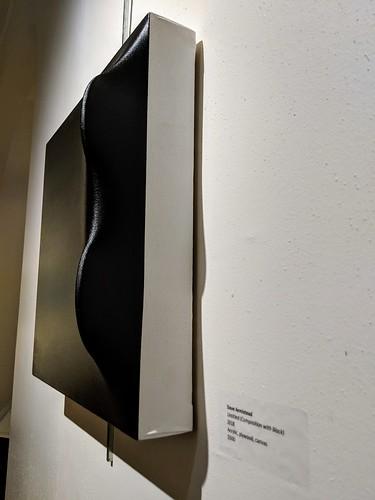 IMG_20190314_203026 2019-03-14 Callanwolde Juried Art Exhibition Gallery