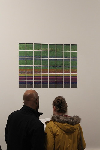 Forward: New Art from Birmingham