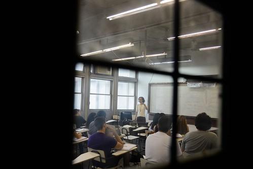 ProUni abre inscrições para mais de 240 mil bolsas de estudo