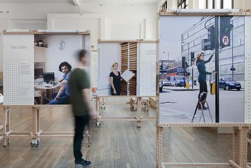 Bezoek DIY Beyond the Lab - Universiteitsmuseum Groningen