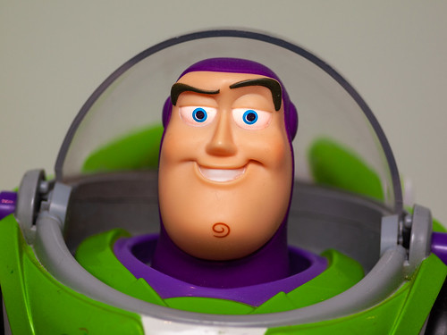 365.99 - Space Ranger