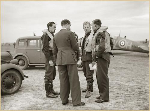 19 Squadron 37