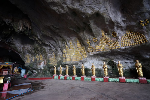 02-Hpa An_to_Seddan Cave-78