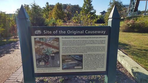 Great Bridge Battle Site, Chesapeake, VA (6)