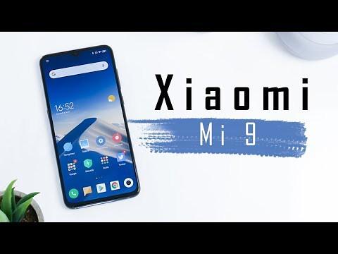 TEST Xiaomi Mi 9 : Où est L'ARNAQUE ? Mon avis !