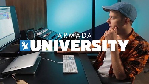 Armada University: Remixing with Dave Winnel - Armada Music #YouTube #Armada #LuigiVanEndless #Armada #ArmadaMusic #Music #ElectronicMusic #Home #News https://youtu.be/t7hDqr3BlTg Armada University: Remixing with Dave Winnel This is your chance to learn,
