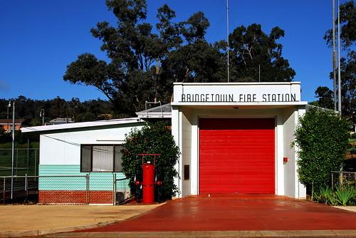 18-bridgetown-fire-station-october-2007_14494644509_o