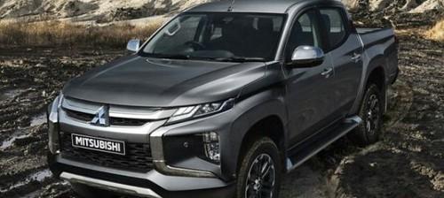 Mobil Anyar Mitsubishi Bakal Selekasnya Mengaspal di Tanah AirMedia Indonesia. www.7uplagi.com
